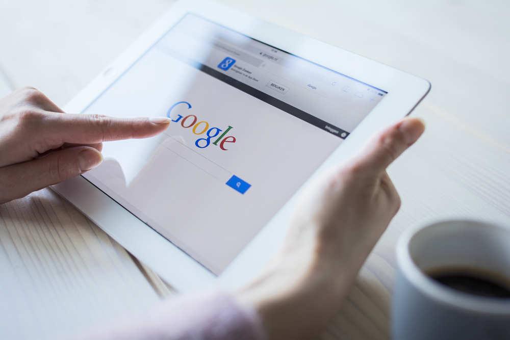 Consejos para buscar mejor y de forma más eficaz en Google