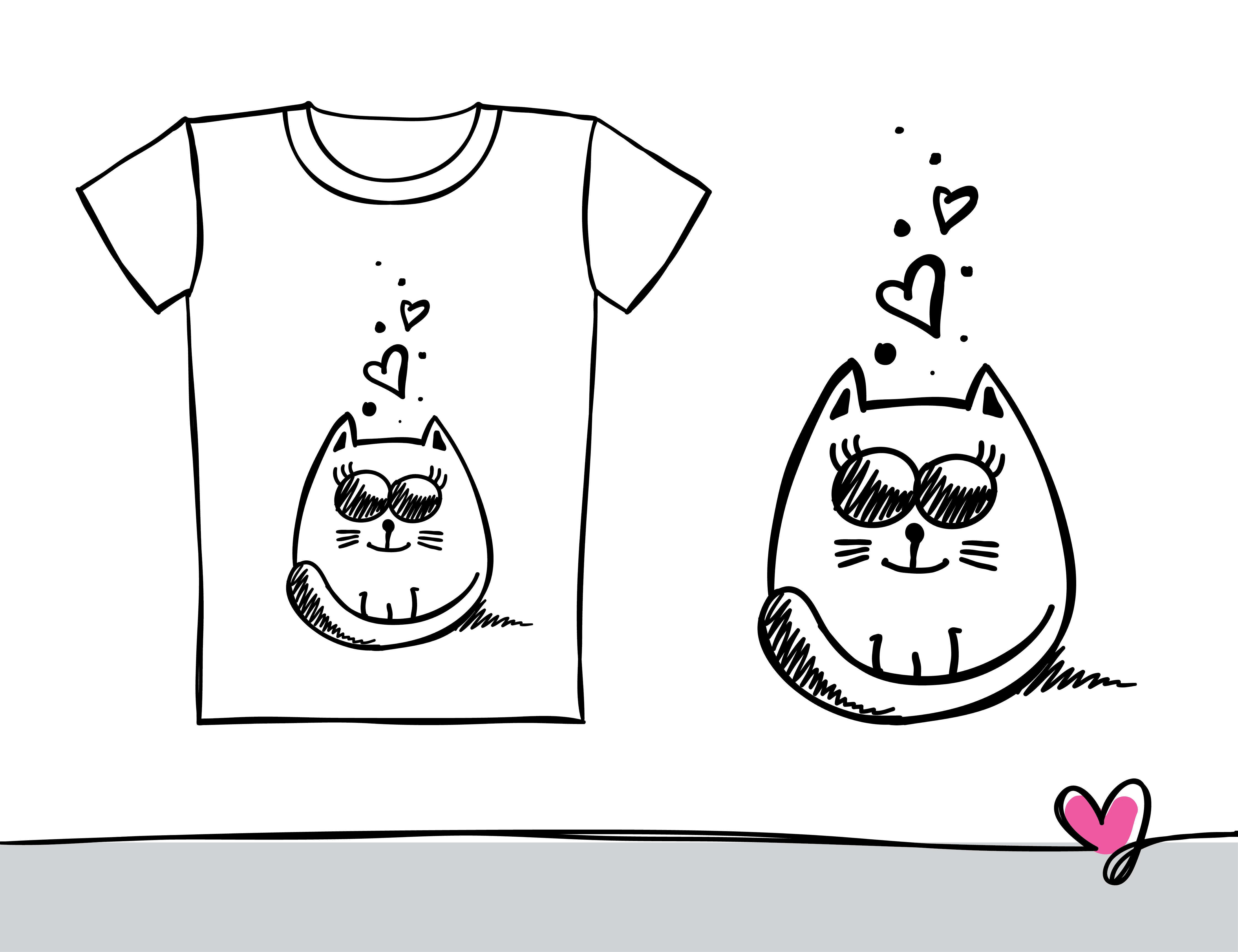 Las camisetas más divertidas de la red