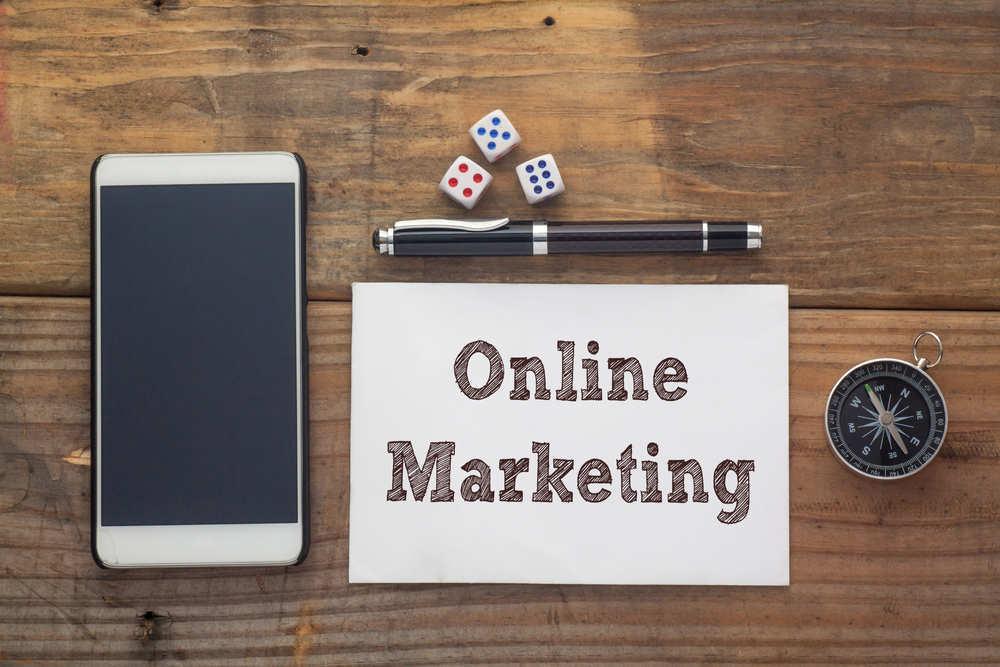 Curiosidades del marketing y las redes sociales