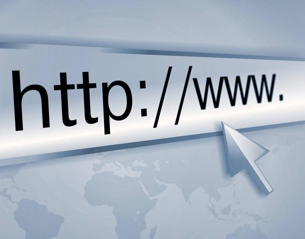 Estar en Internet, fundamental para la salud de tu negocio