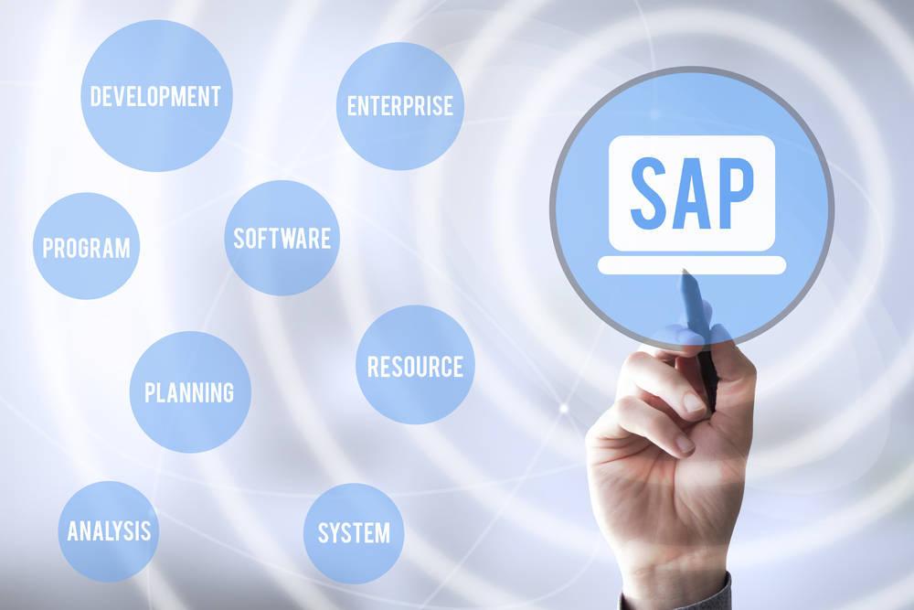 ¿Qué es el SAP?