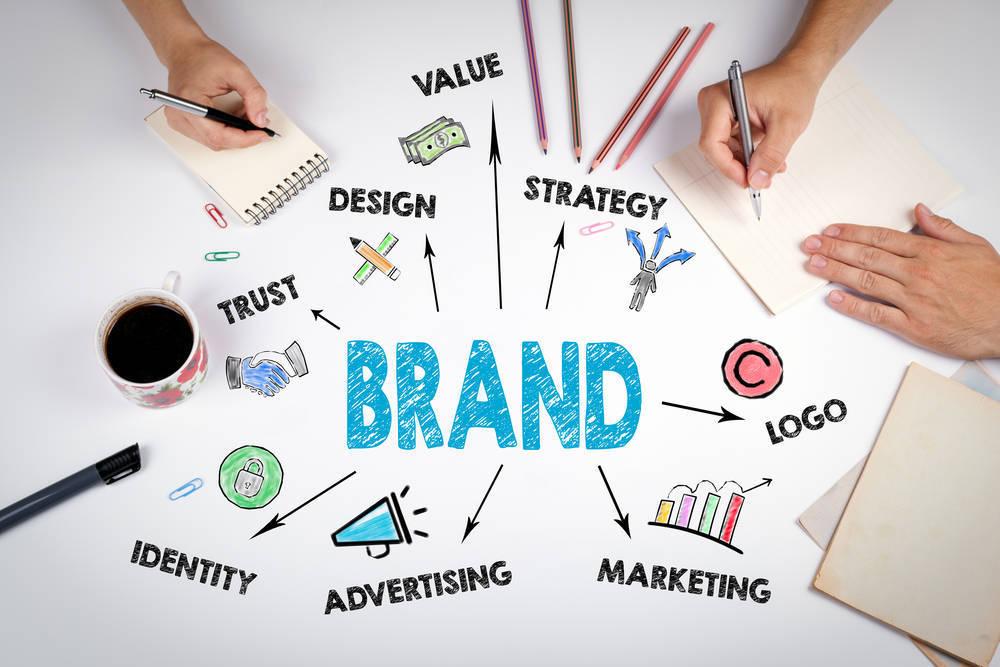 Branding, también en negocios online