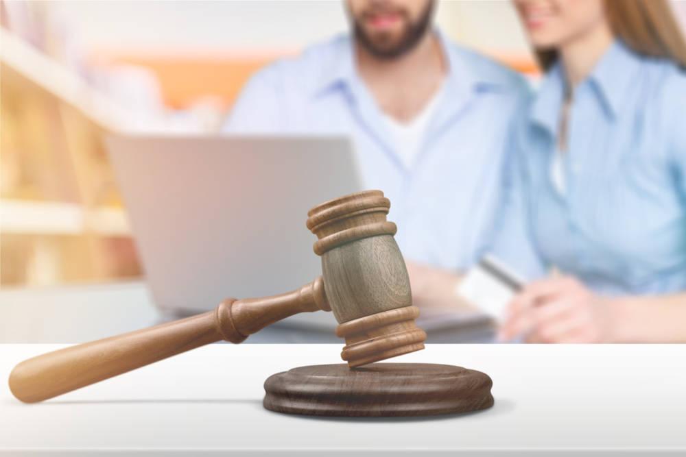 Divorcios, custodias compartidas y pensiones