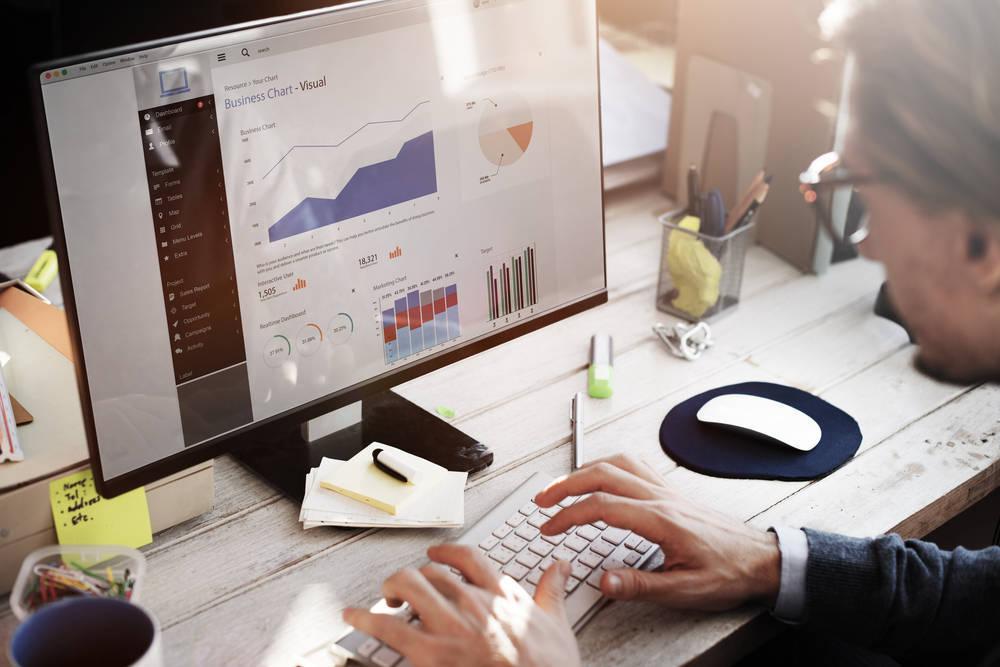 El posicionamiento web, vital en la batalla ante la competencia online
