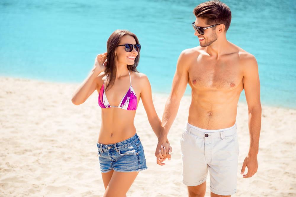 El verano aumenta el número de operaciones estéticas