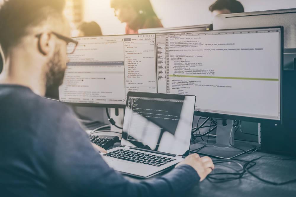 Claves para elegir bien el software técnico de reparaciones
