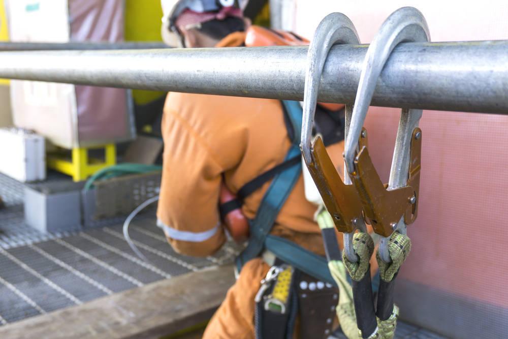 Internet y las redes, esenciales en la consecución de mejoras en la prevención de riesgos laborales