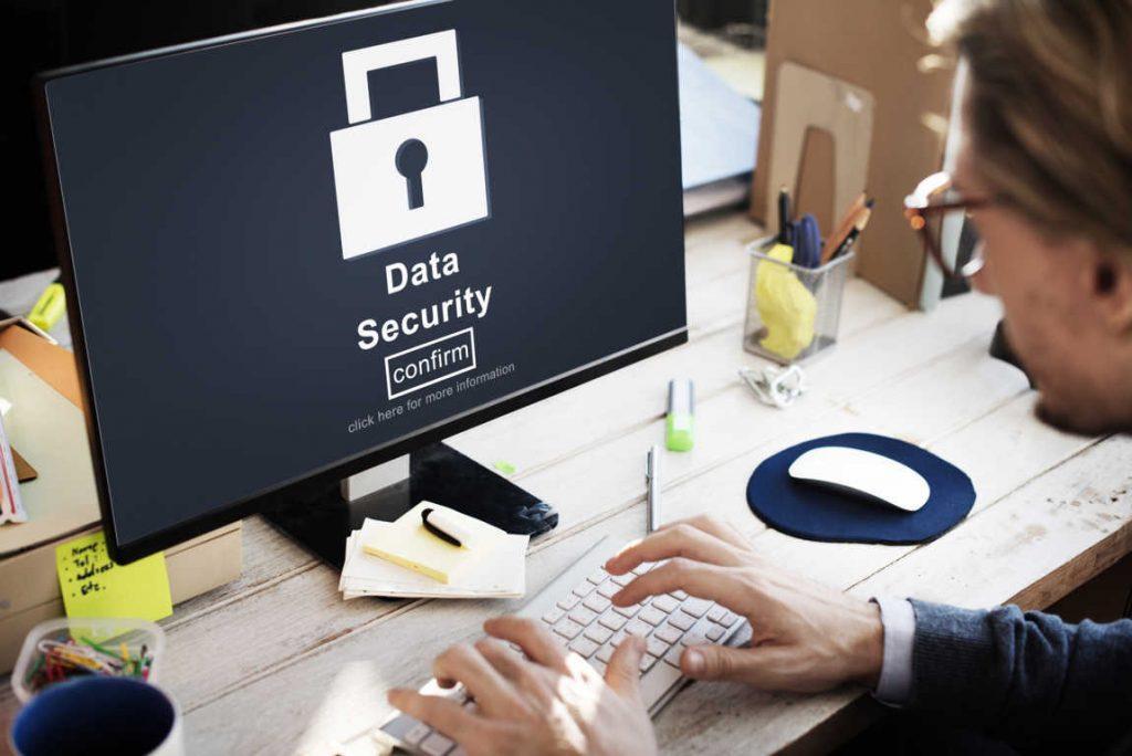 Normalizar el cumplimiento de la Ley de Protección de Datos