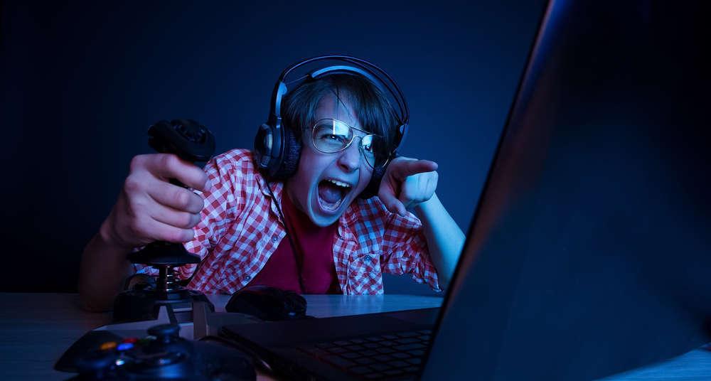 Compra de Juegos On Line, una forma de evitar el aburrimiento durante el confinamiento