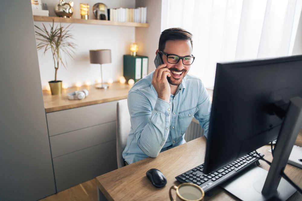 Gestionar el tiempo laboral es fundamental para una vida sana